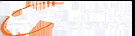 C.LOIZIDES TV SERVICES LTD Logo